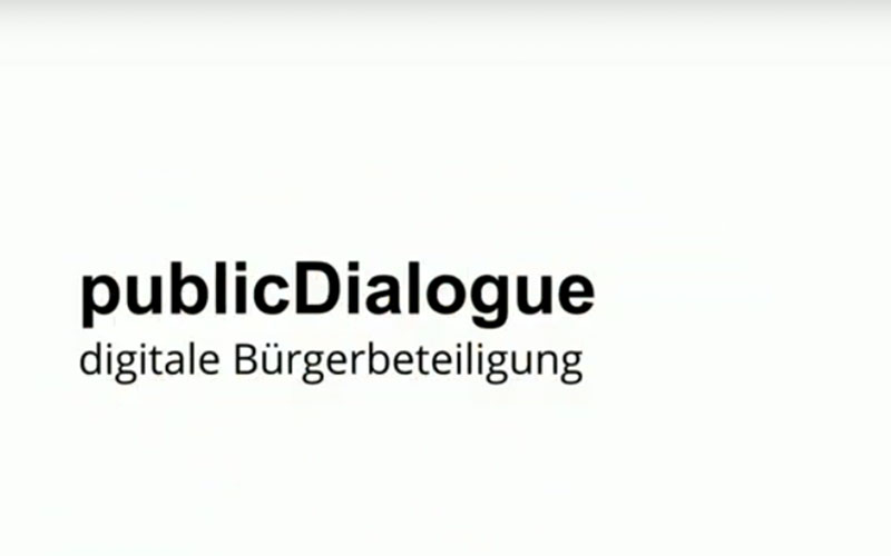publicdialogue