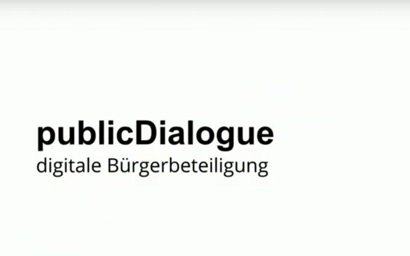 publicdialogue